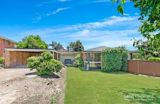 Picture of 5 Carl Place, Kings Langley NSW 2147