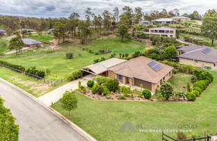 Picture of 165-167 Myrtle Road, Jimboomba QLD 4280