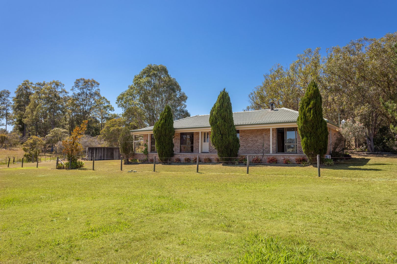 258 Youngs Road, Wingham NSW 2429, Image 0