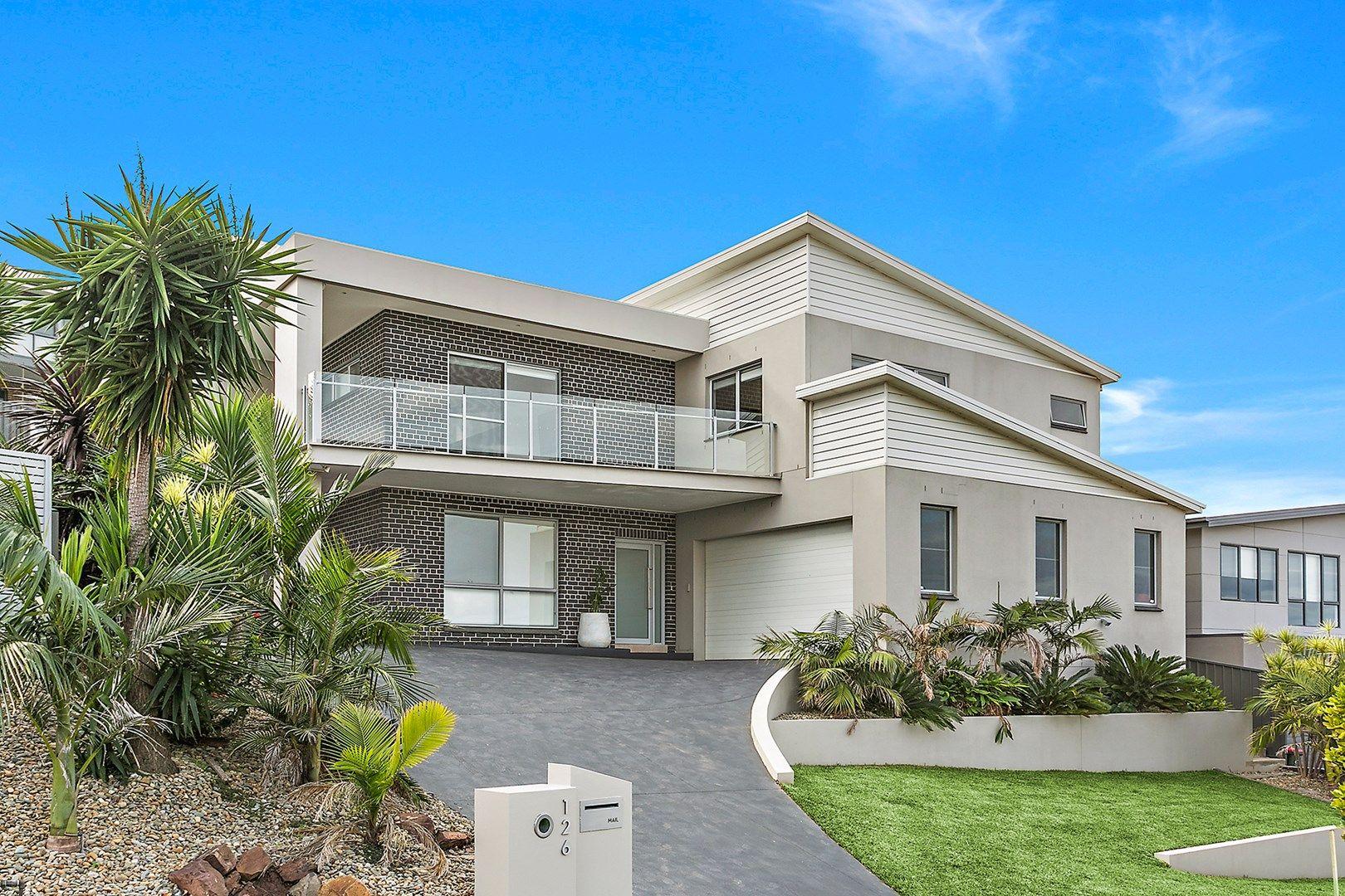 126 Whittaker Street, Flinders NSW 2529, Image 0