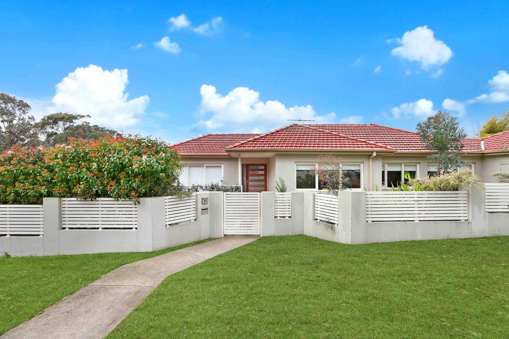 20 Dianella Street, Caringbah NSW 2229, Image 0