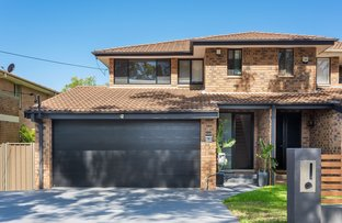 Picture of 74 Mokera Avenue, Kirrawee NSW 2232