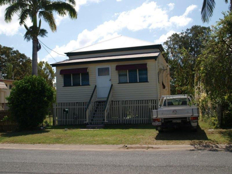 17 Nobbs Street, Berserker QLD 4701, Image 0