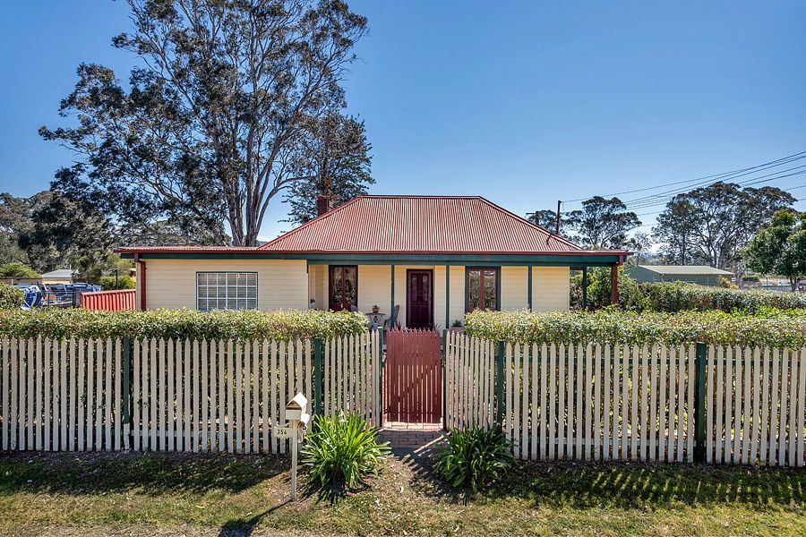 354 Castlereagh Road, Agnes Banks NSW 2753, Image 2