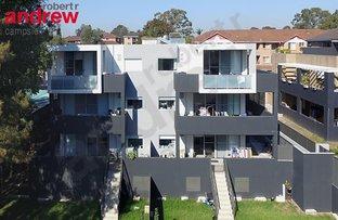 Picture of 2/67C Second Avenue, Campsie NSW 2194