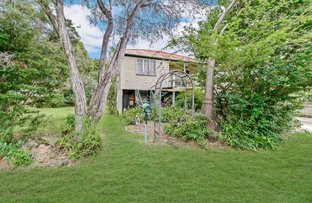 Picture of 26 Avon Street, Morningside QLD 4170