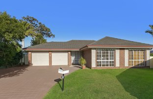 Picture of 5 Archer Close, Kanwal NSW 2259