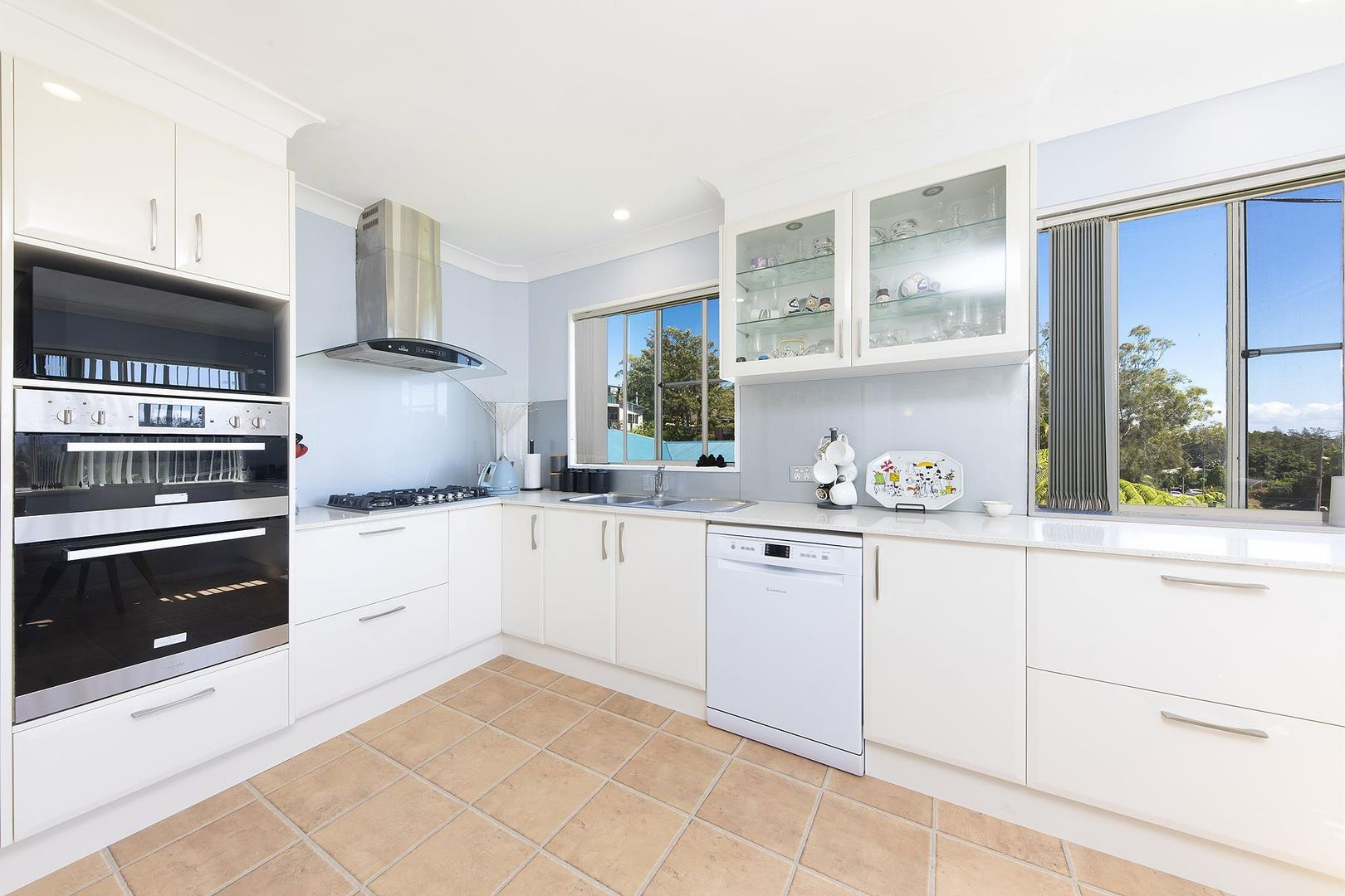 53 Seabreeze Parade, Green Point NSW 2428, Image 2