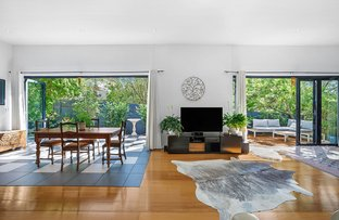 Picture of 9a Monserra Road, Allambie Heights NSW 2100