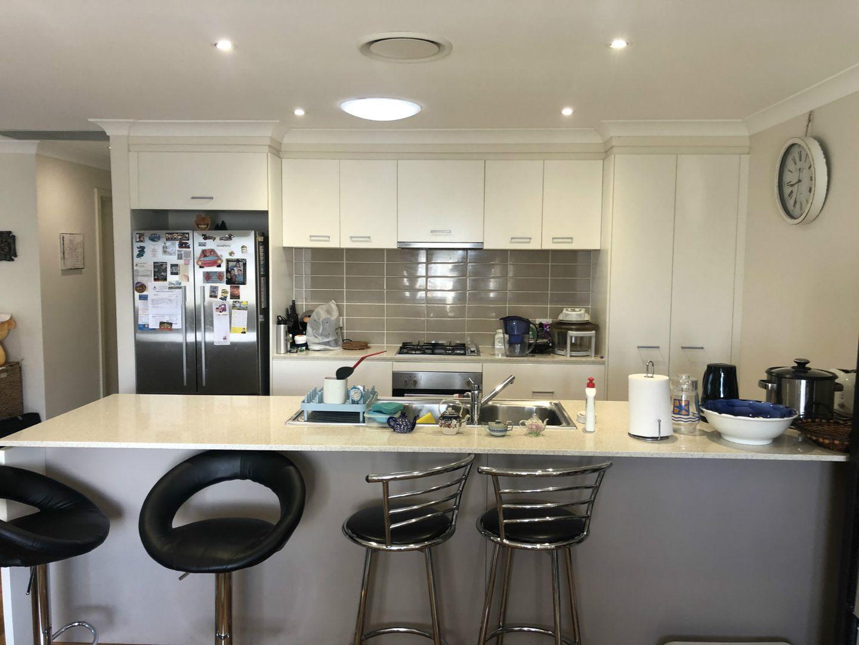 29 Herdsmans Avenue, Lidcombe NSW 2141, Image 1