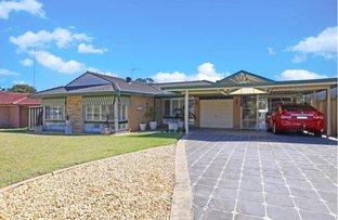 29 Timaru Grove, South Penrith NSW 2750