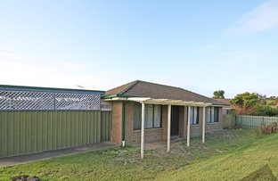 Picture of 32 McIlwaine Crescent, Noarlunga Downs SA 5168