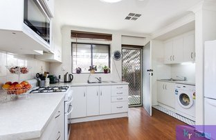 Picture of 229a Kelly Road, Modbury Heights SA 5092