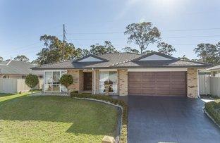 Picture of 54 George Street, Karuah NSW 2324