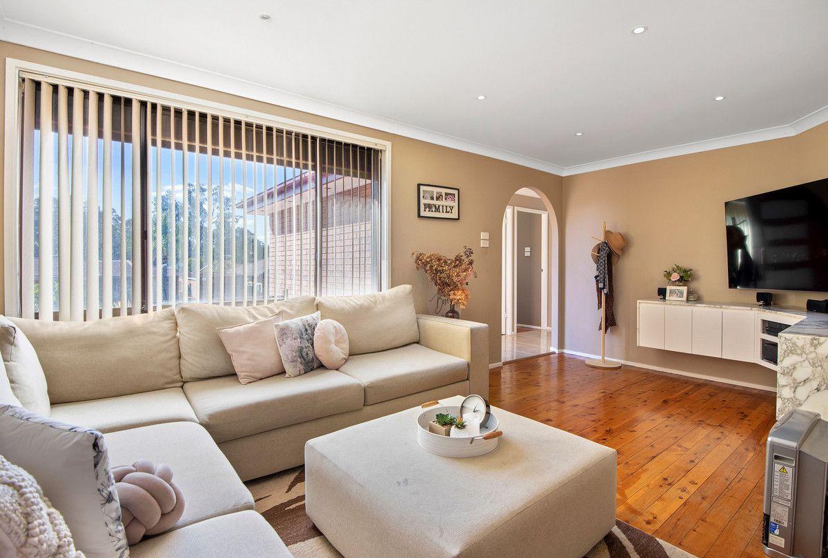 10 Randall Avenue, Minto NSW 2566, Image 1