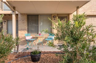 Picture of 23/12-14 Barker Street, St Marys NSW 2760