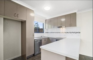 Picture of 4/7 Colvin Street, Drayton QLD 4350