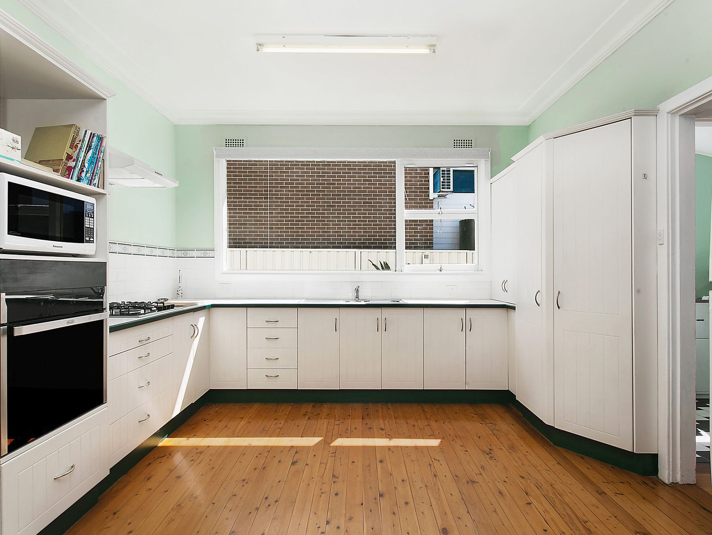 89 Charlestown Road, Kotara NSW 2289, Image 1