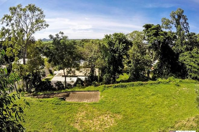 Picture of 15 Dalgety St, STRATFORD QLD 4870