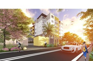 Picture of 303/81-86 Courallie Avenue, Homebush West NSW 2140