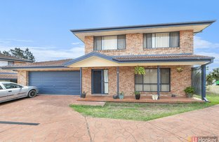 Picture of 5 Forest Place, West Kempsey NSW 2440