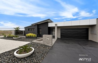 Picture of 30 Hyslop Crescent, Casey ACT 2913