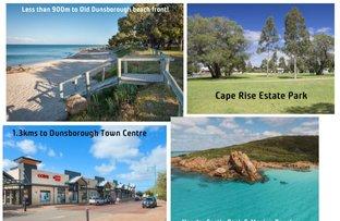 Picture of Cape Rise Estate, Dunsborough WA 6281