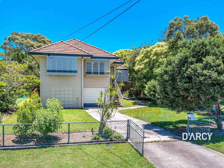 17 Mittagong Street, Enoggera QLD 4051, Image 0