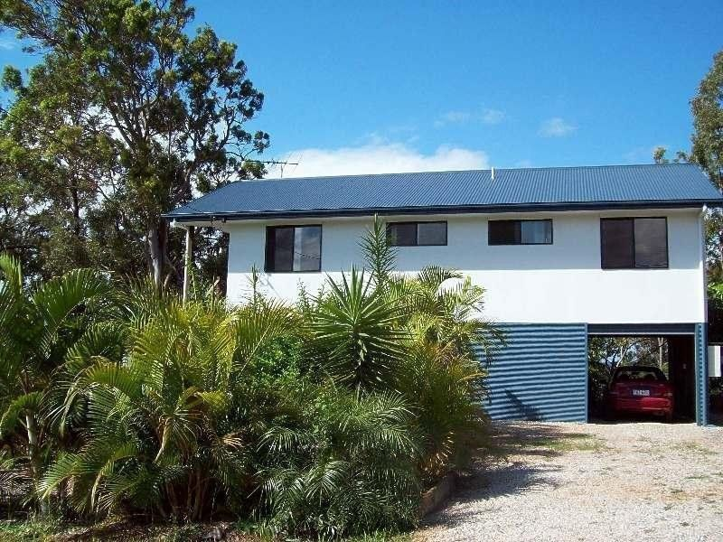 36 Blue Water Crescent, Macleay Island QLD 4184, Image 0