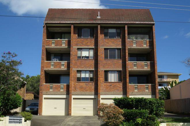 10/254 Harbour Drive, COFFS HARBOUR NSW 2450
