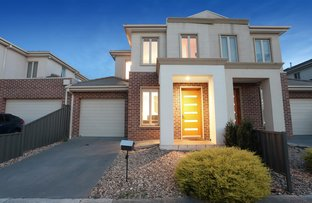 Picture of 8A Tracey Terrace, Sunshine West VIC 3020