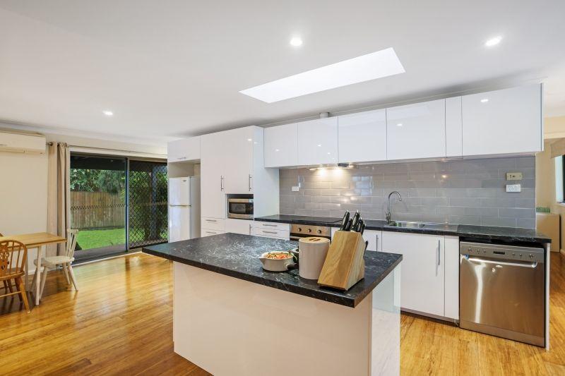 13 Algwen Road, North Gosford NSW 2250, Image 2