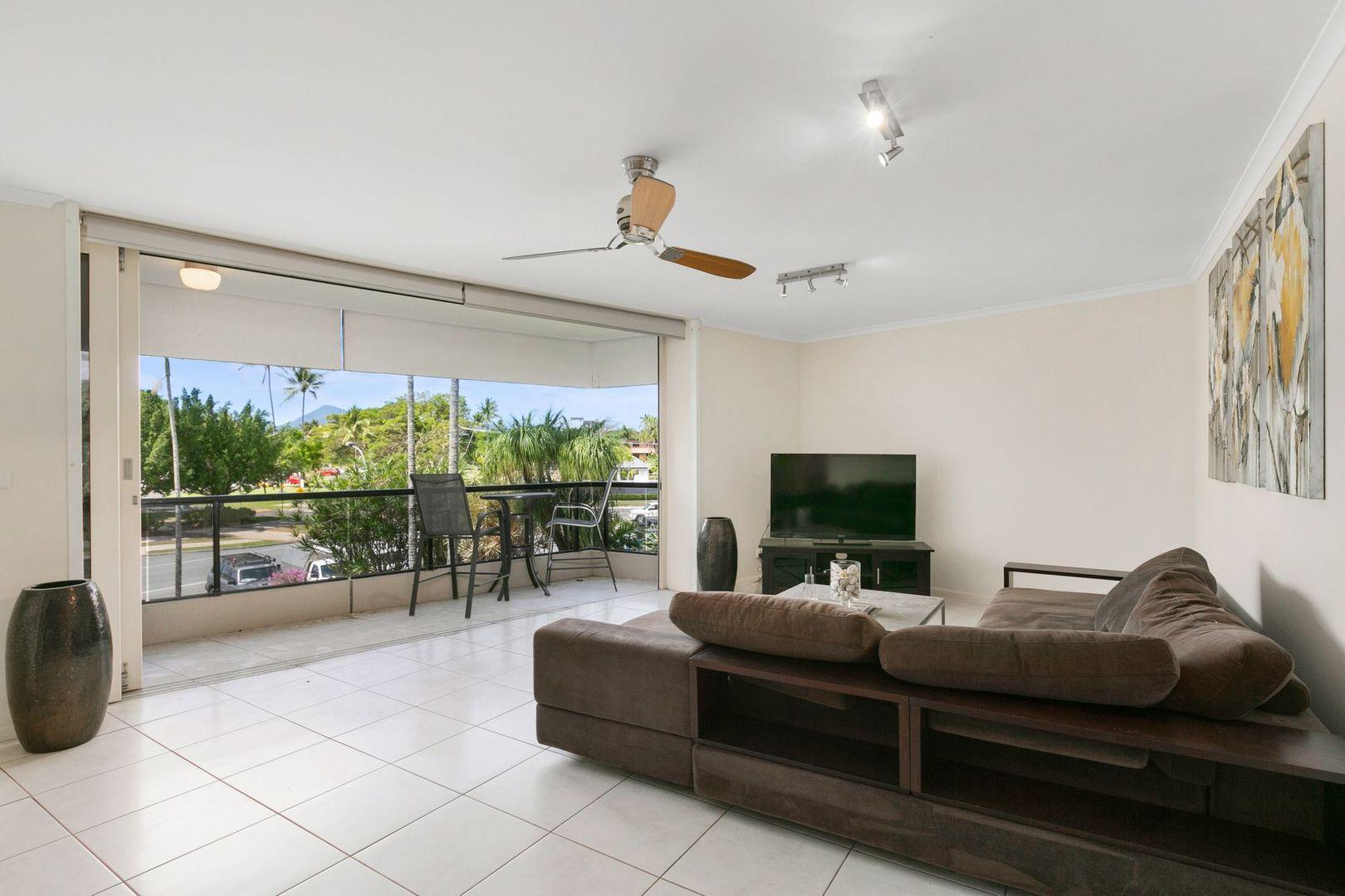 5/281-283 Esplanade, Cairns North QLD 4870, Image 1