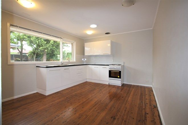 Picture of 135 Maxwell St, SOUTH PENRITH NSW 2750