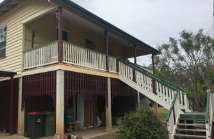 Picture of Majors Road, Nanango QLD 4615
