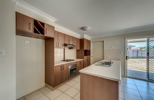 Picture of 19 Lovely Court, Redbank Plains QLD 4301