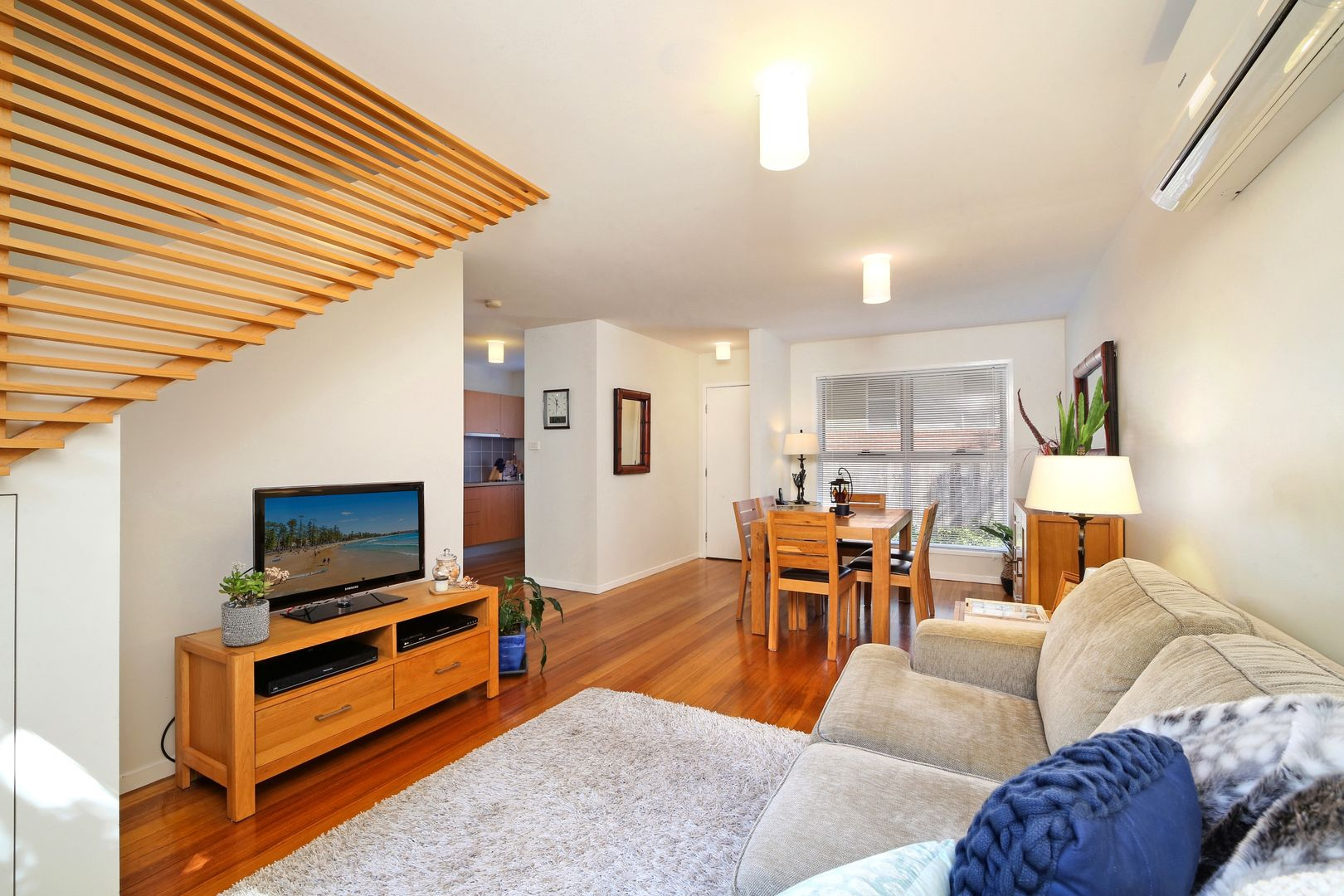 3/20 Wells Street, East Gosford NSW 2250, Image 0