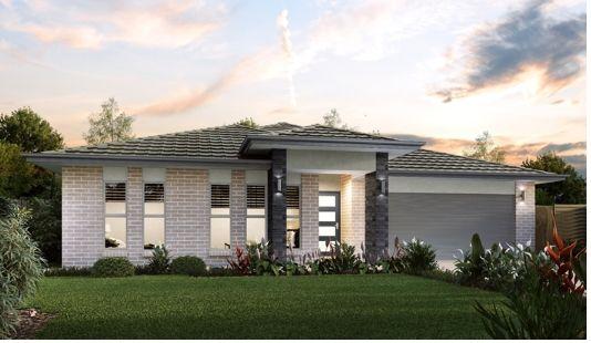 Lot 116 Bushel Street, Armidale NSW 2350, Image 0
