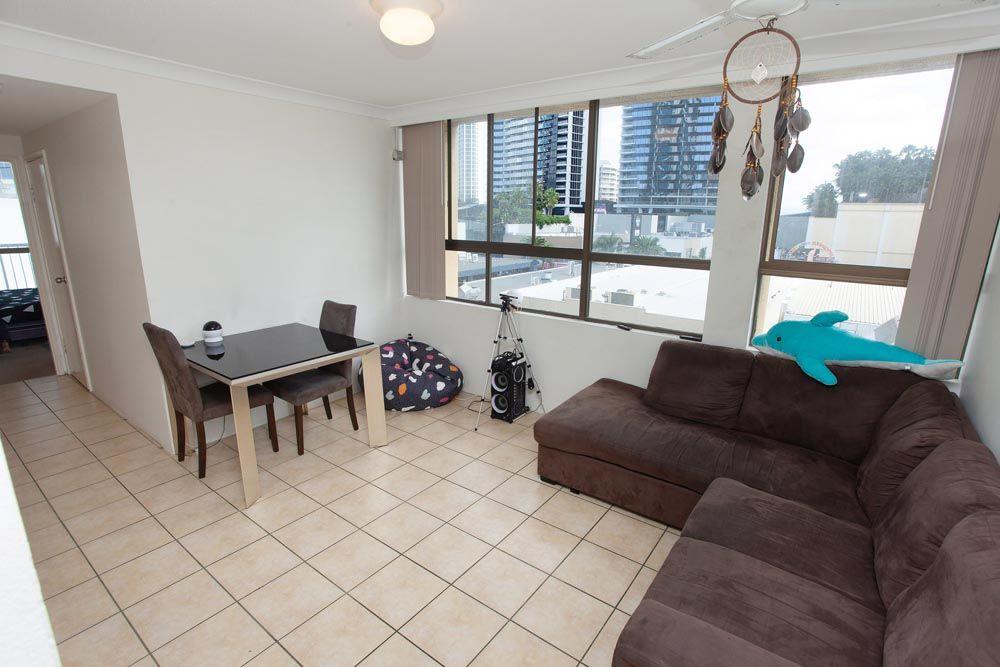 302/18-22 Orchid Avenue, Surfers Paradise QLD 4217, Image 2