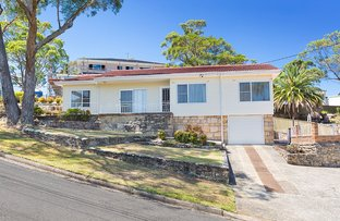 Picture of 10 Darryl Place, Gymea Bay NSW 2227