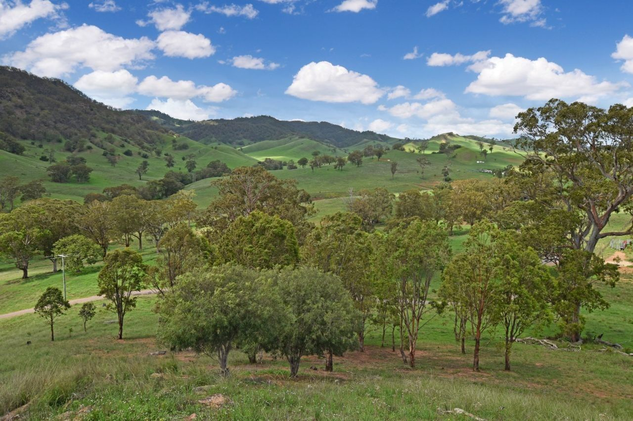 Datchet 1758, Sandy Creek Road, Mccullys Gap NSW 2333, Image 1