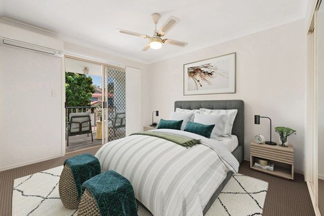 Picture of 34/333 Colburn Avenue, VICTORIA POINT QLD 4165