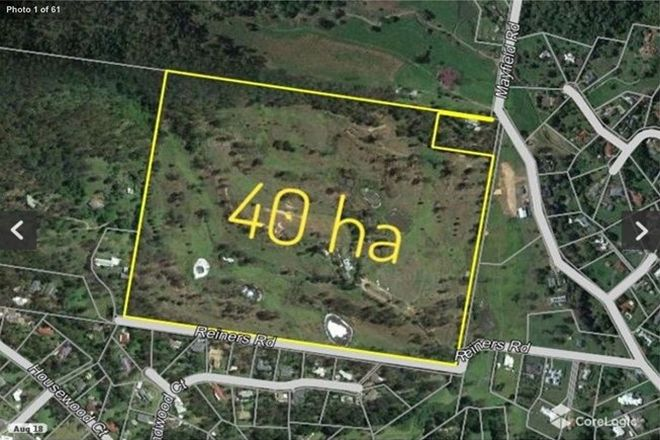 Picture of 2 Reiners rd, HIGHVALE QLD 4520