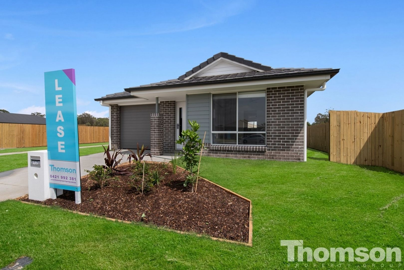 10 Coutts Drive, Burpengary QLD 4505, Image 0