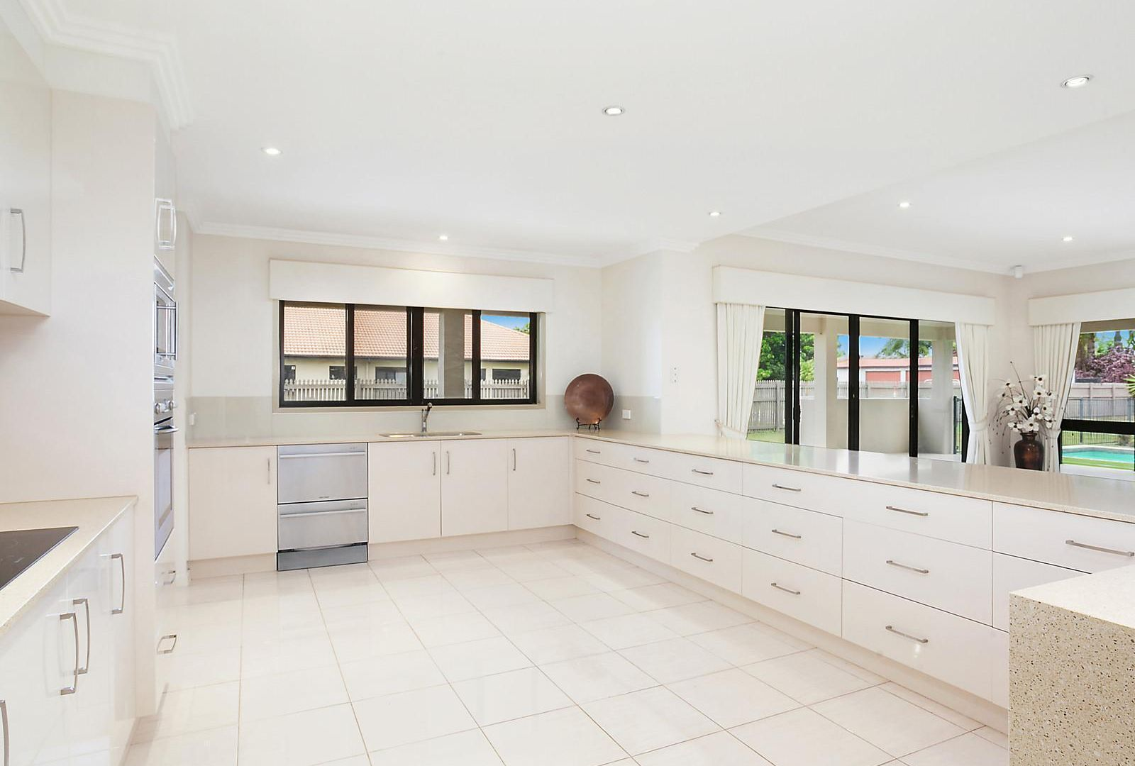 26 Chelsea Drive, Condon QLD 4815, Image 1