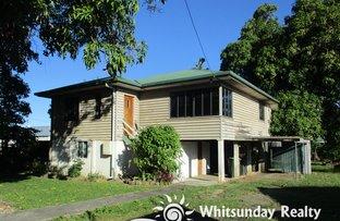 Picture of 14 Dobbins Lane, Proserpine QLD 4800
