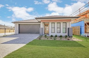 Picture of 23 Rory Street, Logan Reserve QLD 4133