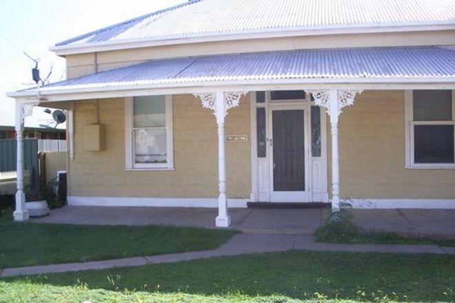 Picture of 27-29 Albert Terrace, PORT PIRIE SA 5540