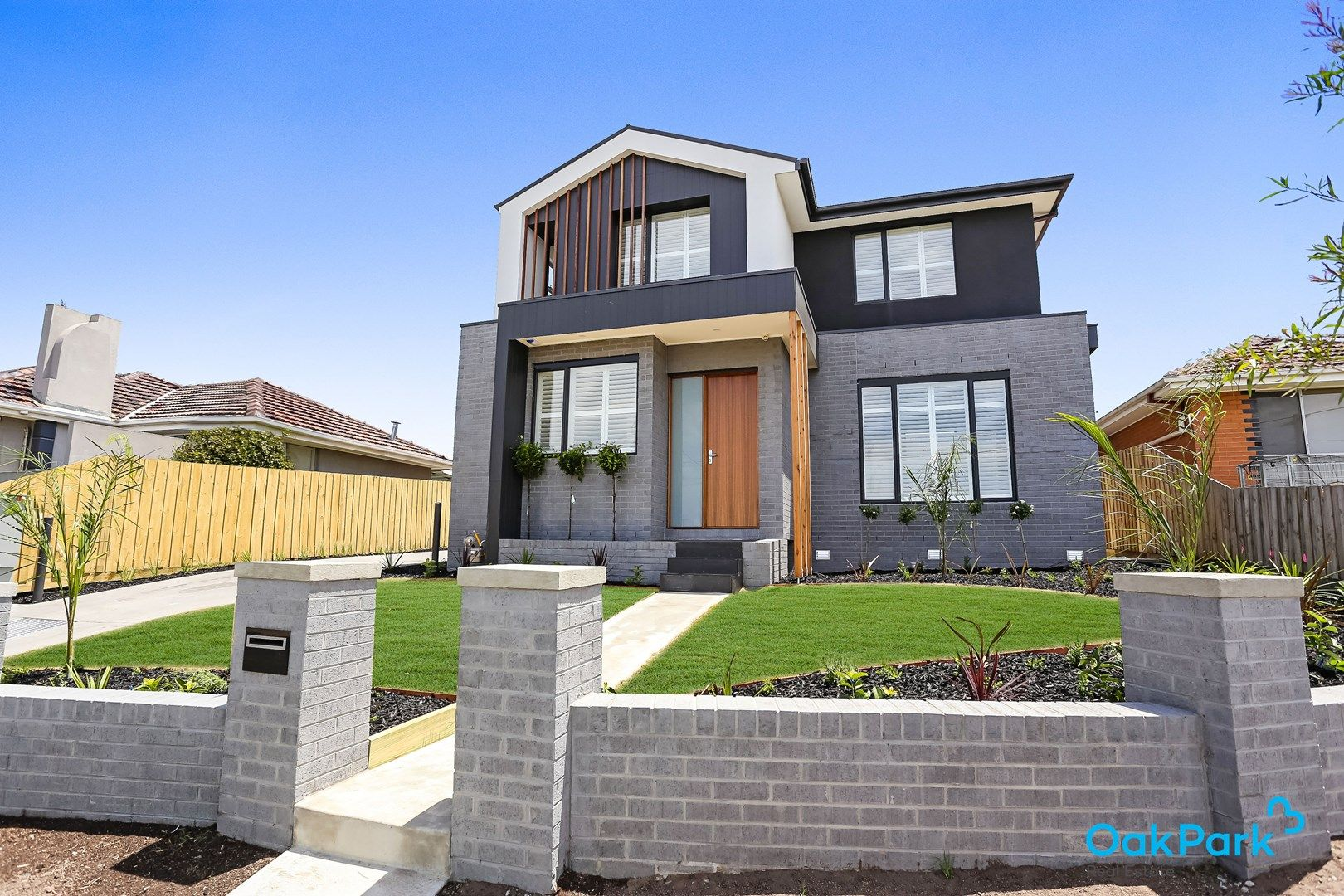 1/9 Arnold Court, Pascoe Vale VIC 3044, Image 0