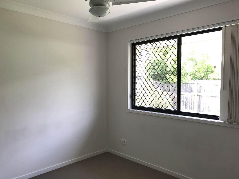 20/130 Rockfield Road, Doolandella QLD 4077, Image 2